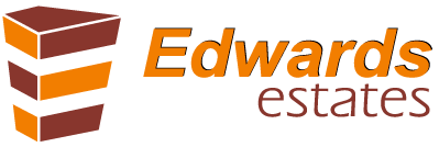 Edwards Estates